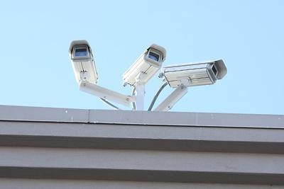Порядка 36 видеокамер планируют установить в поселке Дубровицы Подольска в 2019 году