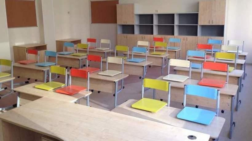 160 млн руб направят на ремонт образовательных учреждений Мытищ