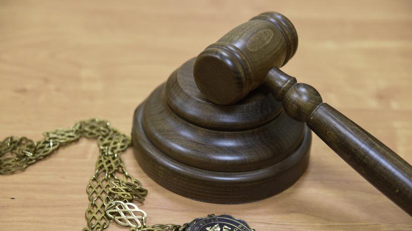Хищение банк суд как проверить закрытые исполнительные производства