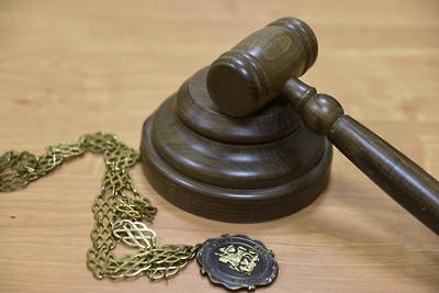 Суд в Подольске рассмотрит дело о попытке сбыта 22 кг наркотиков