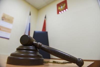 В Подольске приговорили к 4,6 годам тюрьмы водителя, который насмерть сбил молодого парня