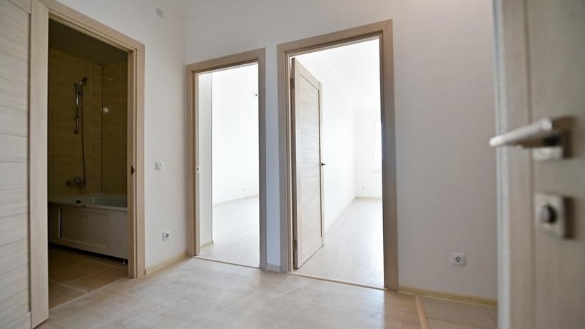 Более 80% семей дома на Щелковском шоссе согласились на переезд в новое жилье по реновации