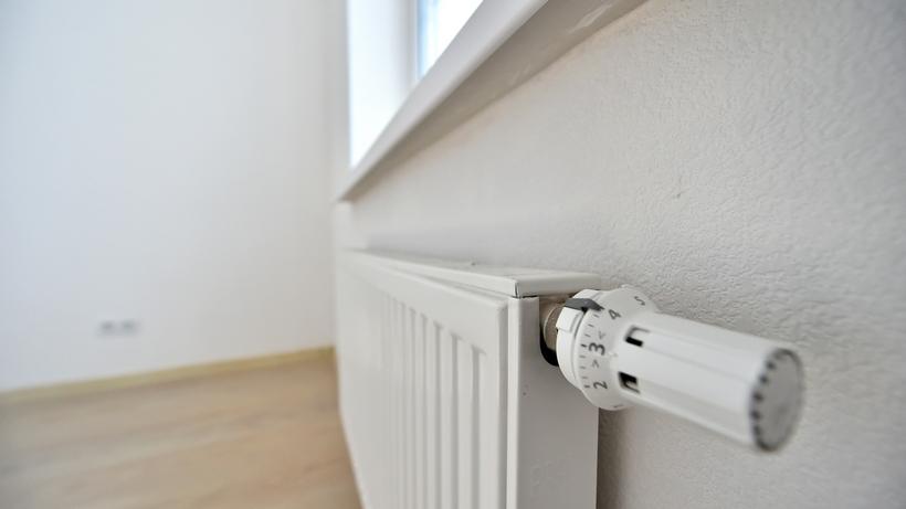 Почти 800 участников столичной программы реновации оформили квартиры в собственность