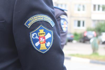 Почти 2,2 тыс нарушений жилищного законодательства выявили в Подмосковье за неделю