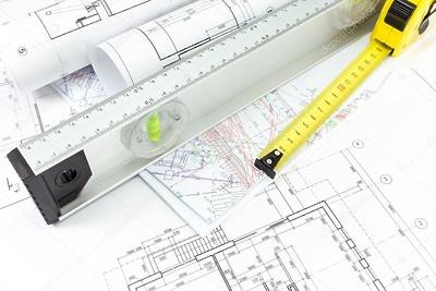 Строительство модульной гостиницы начали в ОЭЗ «Ступино Квадрат»