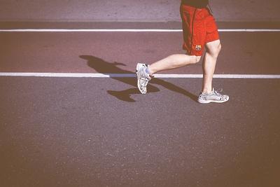 Спортивный праздник с состязаниями по бегу, подтягиванию и прыжкам пройдет в Подольске