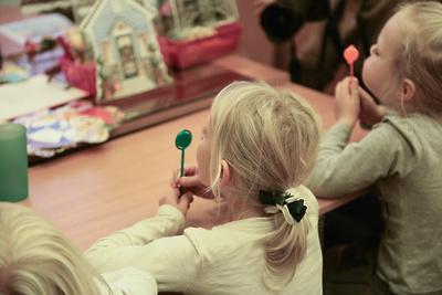 Депутаты Мособлдумы проверят качество ремонта в школах и детсадах Подмосковья