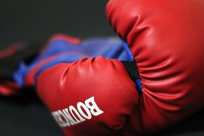 Спортсменки из Королева стали победителями чемпионата ЦФО по боксу