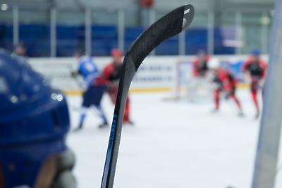 Подольский ХК «Витязь» сыграет с хоккейным клубом СКА 13 января в Санкт‑Петербурге