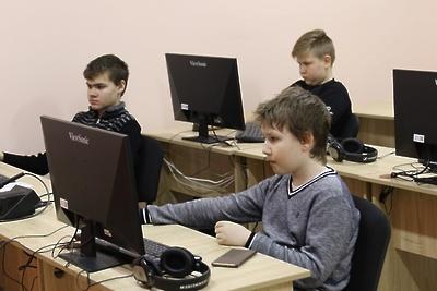 Новые технологии проведения ЕГЭ по информатике испытают в Подмосковье в пятницу