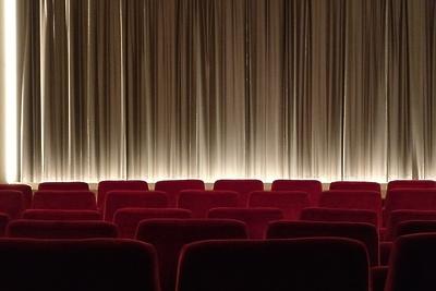 Спектакль МХТ в Красногорске 20 декабря завершит Год театра в Подмосковье