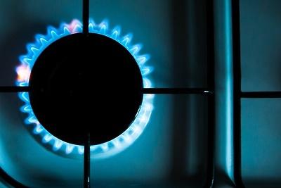 Почти 40 объектов газифицируют в Подмосковье до конца 2019 года
