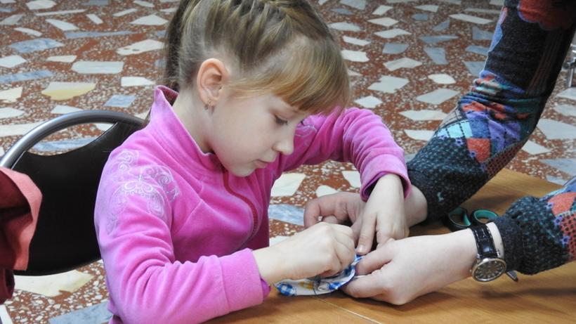 Образовательную деятельность возобновят в Подмосковье с 1 августа