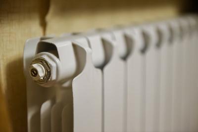 Тепло в дома микрорайона Красногорска планируют вернуть до 20:00 во вторник