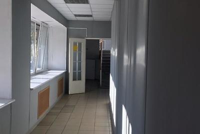 В Подольске появилось новое общежитие