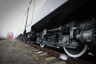 Ремонт начинается на участке Павелецкого направления МЖД в понедельник