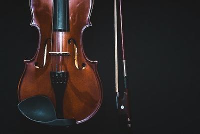 Камерный ансамбль «Солисты Москвы» сыграет на инструментах Страдивари и Амати в четверг