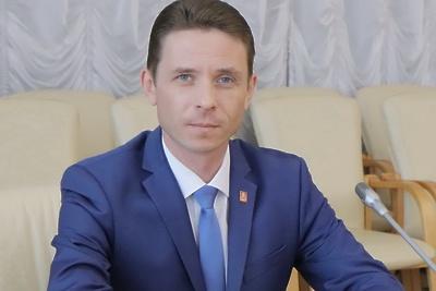 Глава Мособлизбиркома: В Подмосковье нужны цифровые участки
