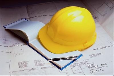 Новое здание «Образовательного центра «Созвездие» в Красногорске откроется в сентябре