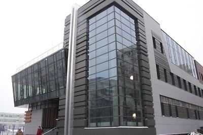 Первый региональный Центр прототипирования и цифровых технологий откроют в Жуковском