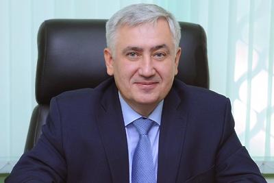 Глава Власихи: о точках роста, подготовке к юбилею муниципалитета и реконструкции стадиона