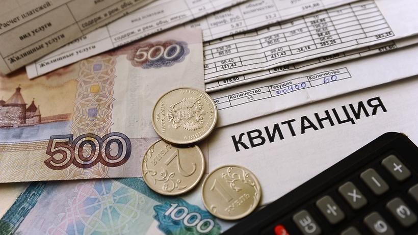 реструктуризация задолженности по взносам на капитальный ремонт
