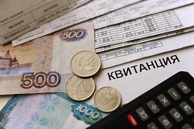 УК вернули свыше 1,75 млн руб переплаты за тепло жителям трех округов Подмосковья