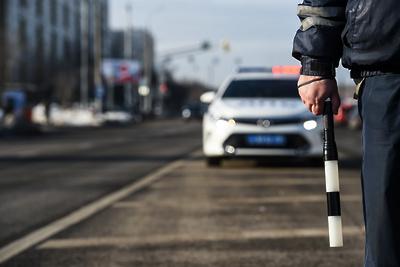 Ж/д переезд в микрорайоне Львовский Подольска в понедельник закроют для проезда машин