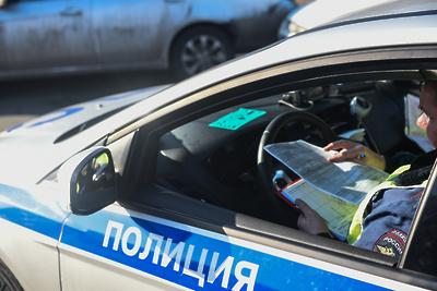 Около 120 аварий с пострадавшими произошло на дорогах Подольска с начала года