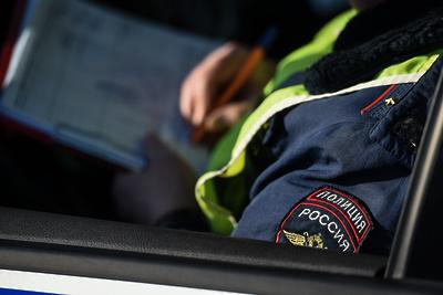 Число ДТП в Балашихе с участием пьяных водителей увеличилось более чем на 15% в 2019 г