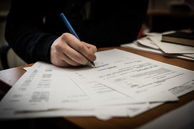 Прокуратура Подольска выявила нарушения в деятельности агентства недвижимости