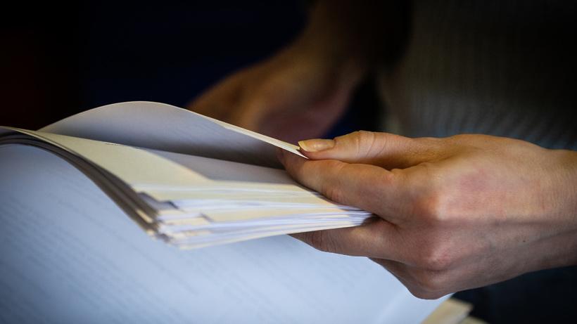 Жители Люберец должны оплатить налог на имущество до 1 декабря