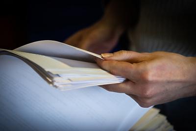 Более 2,2 тыс нарушений жилищного законодательства выявили за неделю в Подмосковье