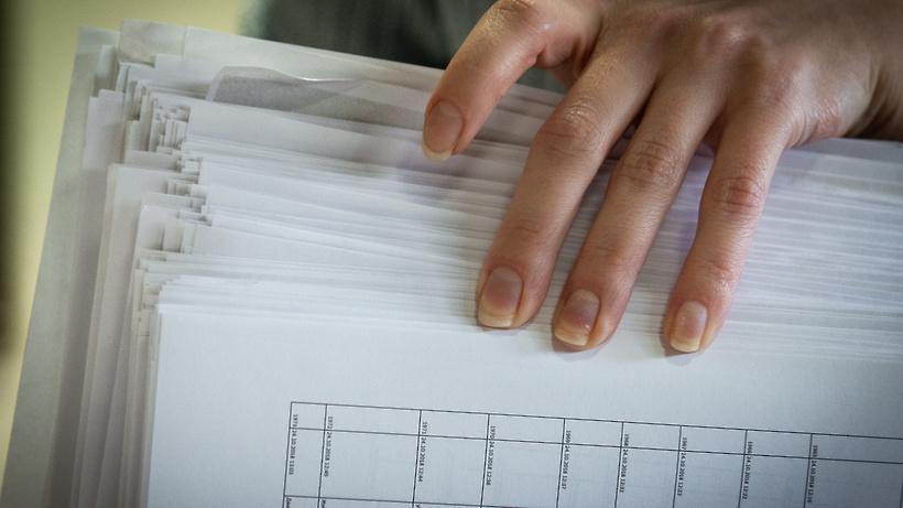 1,8 тыс объектов недвижимости доступны малому и среднему бизнесу Подмосковья для аренды