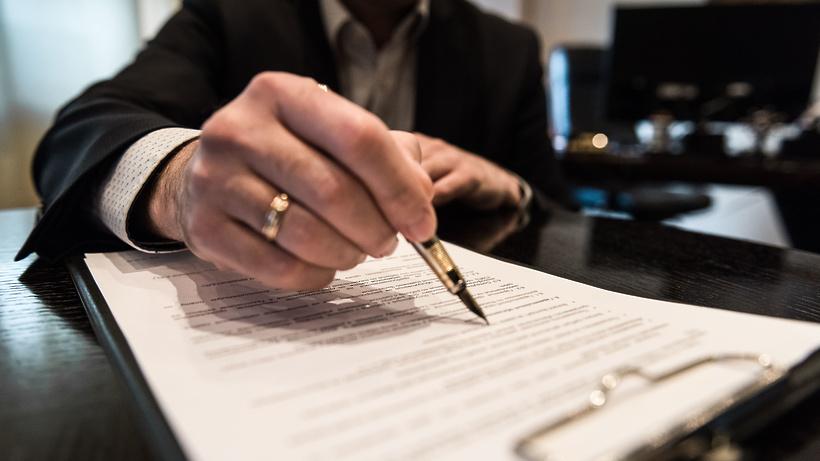 Около 30 договоров продлили арендаторы земли в Балашихе по упрощенной схеме