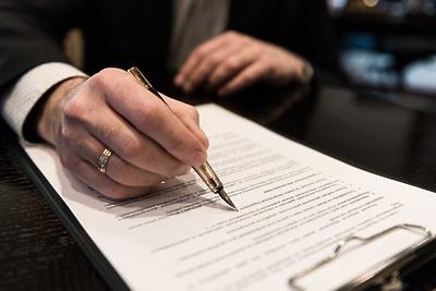 Предприятия МСП Подмосковья могут подать заявку на уточнение вида деятельности