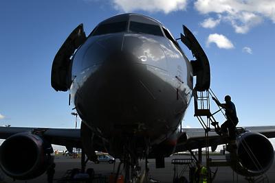 Летчики‑испытатели повторят полет разбившегося в «Шереметьеве» Sukhoi Superjet 100