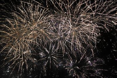 Конкурсы, салют и фарфоровый фестиваль проведут в Ликино‑Дулеве 31 августа в День города