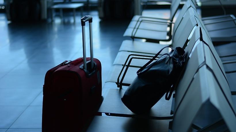 Российские туристы могут стать жертвами мошенников после открытия новых авианаправлений