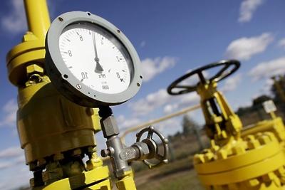 «Мособлгаз» построил 800 километров газовых сетей за год