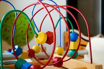 Детский сад на 400 мест и школу на 2,2 тысячи учеников планируют построить в Одинцове