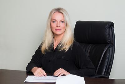 Главный архитектор Подмосковья предложила изменить закон об архитектурной деятельности
