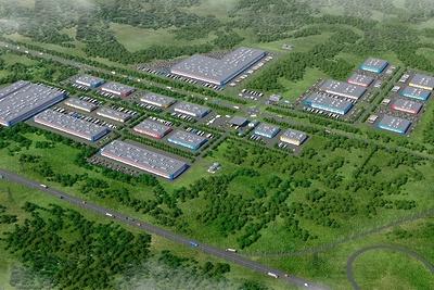 Десять компаний могут получить статус резидента ОЭЗ «Кашира»