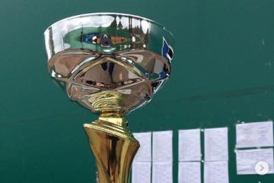 Теннисистка из Люберец одержала победу на международном турнире в Финляндии