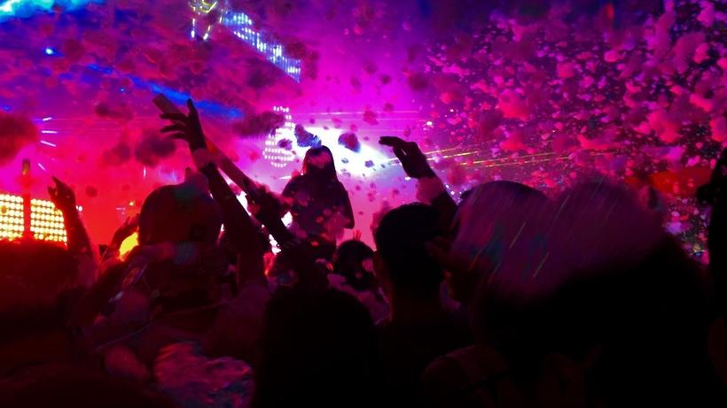 Ночные клубы протвино ночные клубы москвы мир