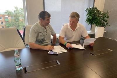 Перечень нового оборудования для медучреждений Люберец согласуют до 1 сентября