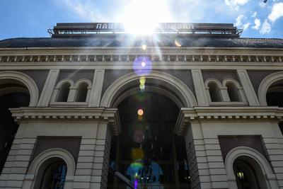 Пассажиры о Павелецком направлении МЖД: поезда‑бары, хамский досмотр и печки летом
