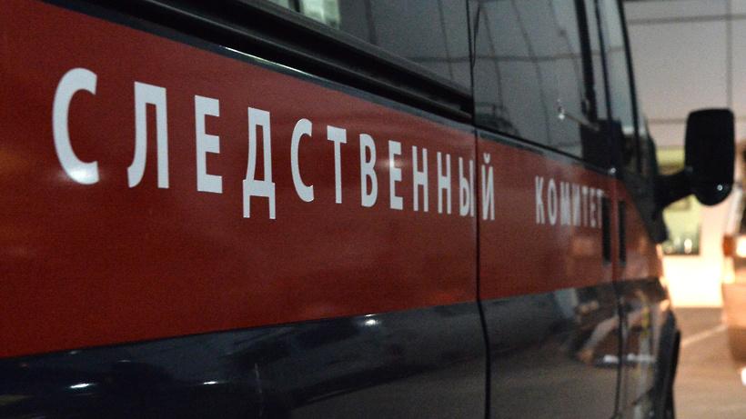 Глава Коломны Денис Лебедев найден мертвым