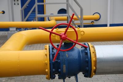 Список компаний, проверяющих газовое оборудование в домах Подмосковья, появился в Сети