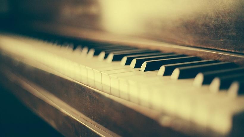 Вечер фортепианной музыки проведут в Ликино‑Дулеве 12 августа
